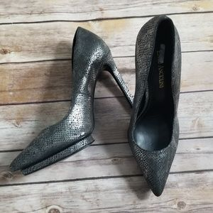 NEW Enzo Angiolini pumps
